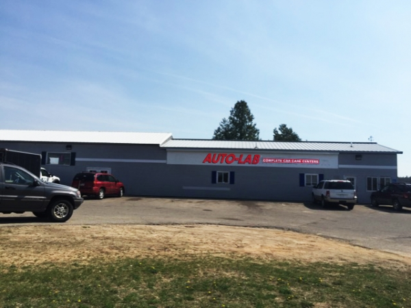 Fleet Service and Repair Center Gaylord | Auto-Lab - Auto_Lab_Gaylord2