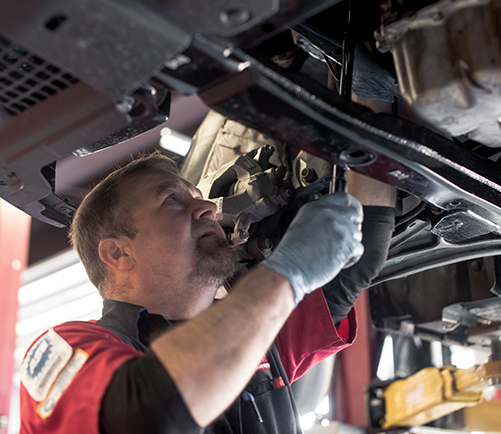 Transmission Repair Gaylord: ASE Certified Service | Auto-Lab Gaylord - content-transmission-new