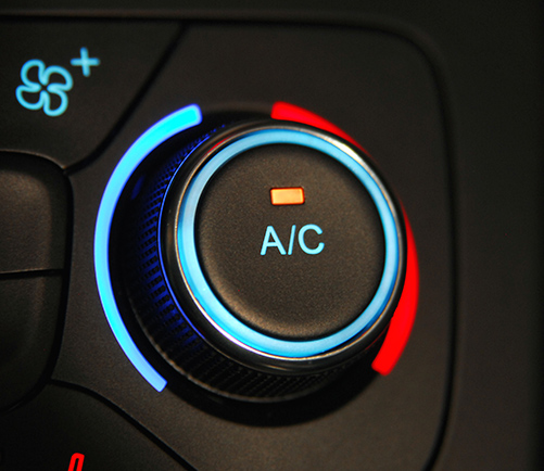 Car AC Repair & Recharging Service in Gaylord | Auto-Lab - services--air-condition-content-01