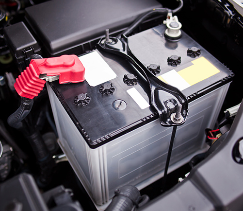 Car Battery Replacement in Gaylord | Auto-Lab of Gaylord - services--battery-content-03